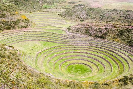 Peru2014-119