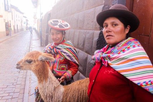 Peru2014-12