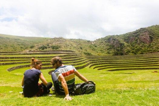 Peru2014-122