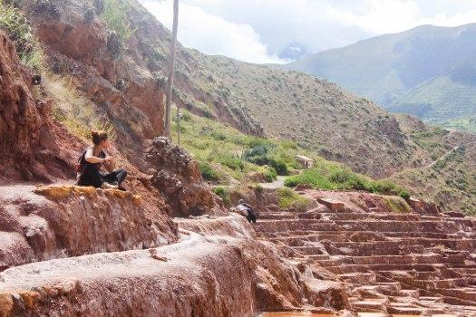 Peru2014-135
