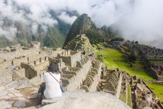 Peru2014-156