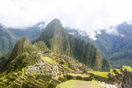 Peru2014-165