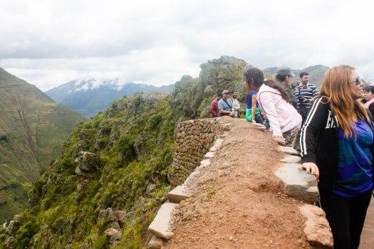 Peru2014-75