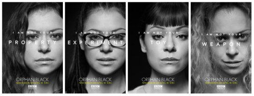 orphan-black2