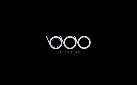 Bololô_Filmes_Logo
